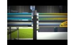 Pasteurization Technology Group (PTG) - Technology Overview Video