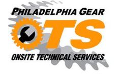Onsite Technical Services – OTS