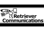 Retriever - EnField Asset Management Services