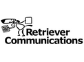 Retriever - Automate Field Inspections Services