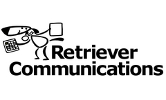 Retriever - Electronic Field Processes Forms Software