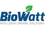 BioWatt Ltd.