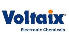 Voltaix - Tetramethylsilane