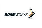 ROAMWORKS - Tank Operations Monitoring Solution
