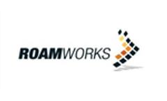 ROAMWORKS - Cargo Security Solution