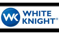 White Knight Fluid Handling