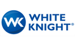 White Knight Fluid Handling Announces Plans to Acquire Imtec