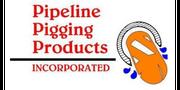 Pipeline Pigging Products, Inc.