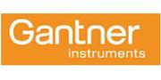 Gantner Instruments Environment Solutions GmbH