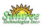 Suntree Technologies, Inc.