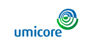 Umicore Thin Film Products