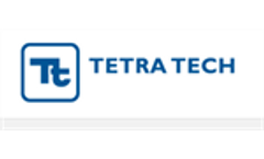 Tetra Tech awarded $75 million environmental planning services contract for U.S. Navy