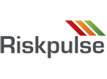 Resilience360 and Riskpulse Combine to Create leading Supply Chain Risk Management Solution