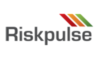 Riskpulse