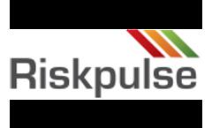 Riskpulse - Supply Chain Performance & Multi-factor Prescriptive Analysis Software