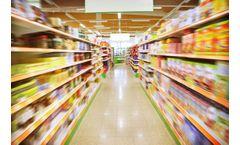 Riskpulse - Predictive Analytics Solution for Food & Beverage