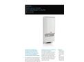 ABB - Model PVI-5000/6000-TL-OUTD - Single-Phase Inverters Brochure