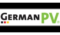 GermanPV GmbH