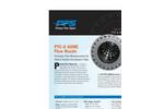 PTC-6 - Flow Elements Brochure