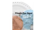 Primary Flow Signal, Inc. (PFS) Company Brochure