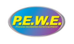 PEWE HD XLRator Pilot Test DAF Video
