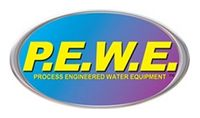 Process Engineered Water Equipment, LLC.