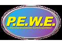PEWE Presentation - Brochure