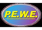 PEWE - Model G²-SEP GS - Multi Phase Plate Clarifier