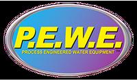 Process Engineered Water Equipment
