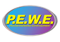 PEWE Vegetable Processor Case Study