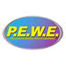 PEWE Adams Oil Case Study