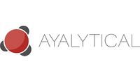 Ayalytical Instruments, Inc
