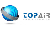 TopAir Systems