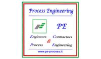 Process Engineering Srl