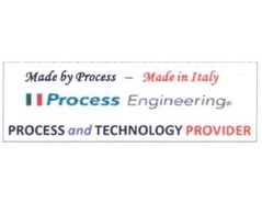 PE - PROCESS and TECHNOLOGY PROVIDER