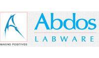 Abdos Labtech Pvt Limited