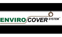 Enviro - Polyethylene Cover Film Technology