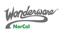 Wonderware NorCal