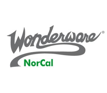Wonderware  - System Platform Software