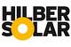 Hilber Solar