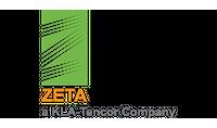 Zeta Instruments