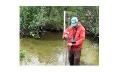 Hydrology Services