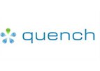 Quench - Model R/O Systems - Under-Sink Reverse Osmosis Filtration System