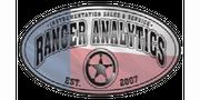 Ranger Analytics, Inc.