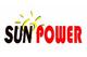 Jiangsu Sunpower Solar Technology Co,.Ltd.