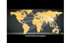 Zeversolar Company Video