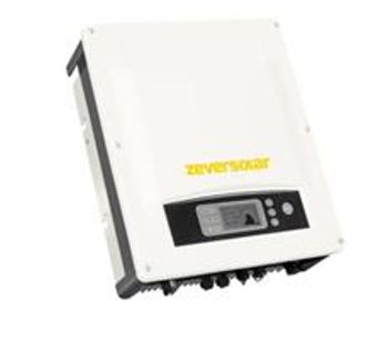 Evershine - Model TLC 4000 - Solar Inverterss