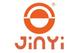 Jiaxing Jinyi Solar Energy Technology Co., Ltd.