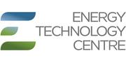 Energy Technology Centre Ltd