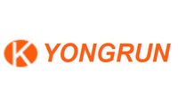 Chongqing Kailian Yongrun Industrial Co.,Ltd.